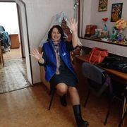 Ирина 48 Михайлов