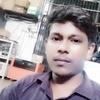 Ajay Ajay, 20, г.Дели