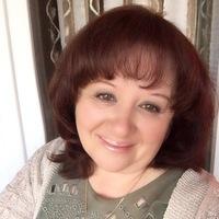 Алена, 53 года, Скорпион, Домодедово