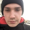 Андрей, 30, г.Карпинск