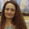 Марина, 36, г.Санкт-Петербург