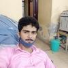 anas, 30, г.Пандхарпур