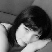 Алена 27 лет (Весы) на сайте знакомств Кадникова