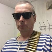 vassili veerik, 49 лет, Лев, Таллин