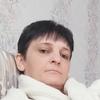 Ирина, 40, г.Гомель