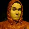 Андрей, 22, г.Краснодар