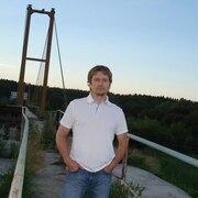 Алексей 80 Саранск