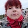 yulya, 35, Odessa
