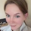 Lera, 28, Chernivtsi