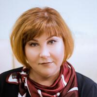 Татьяна, 51 год, Дева, Владивосток