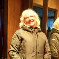 Людмила, 65 лет, Лев, Санкт-Петербург