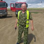 Виктор 43 года (Козерог) Рубцовск