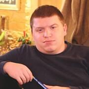 Алексей 27 лет (Телец) Измаил