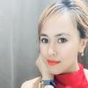 alexa nhelly roxas, 24, г.Тель-Авив-Яффа