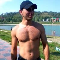 Алекс, 36 лет, Близнецы, Новокузнецк