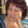 ЕЛЕНА, 42, г.Белая Калитва