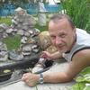 Юрий, 63, г.Ногинск