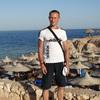 александр, 37, г.Суздаль
