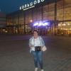 Мила..., 58, г.Екатеринбург