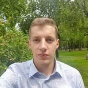 Михаил 23 Минск