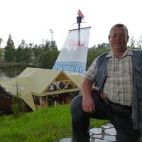 Алексей, 44 года, Близнецы, Нижний Новгород
