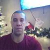 Сергей, 34, г.Владивосток
