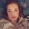 Dіana, 18, Pereyaslav-Khmelnitskiy