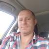 Илья, 35, г.Троицк