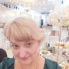 Yuliya, 37, Zheleznovodsk