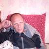 Евгений Пипченко, 40, г.Новосибирск