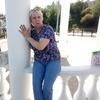 Лена Макарова, 51, г.Киреевск