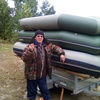 Андрей, 59, г.Йошкар-Ола