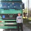 Cергей, 51, г.Светлогорск