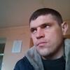 Aleksey, 33, Verkhniy Mamon