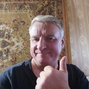 Валерий 55 Рыбинск