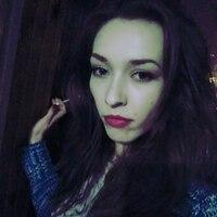 Татьяна, 29 лет, Рак, Киев