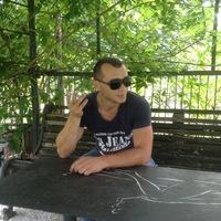giorgi, 32 года, Лев, Батуми