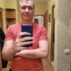 Рома, 39, г.Санкт-Петербург