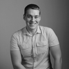 Andrey, 25, Vyborg