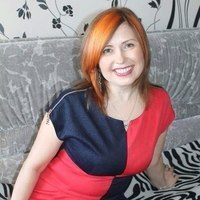 Наталья, 43 года, Скорпион, Астана