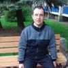 Oleg, 50, Tokmak