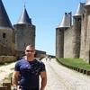 Aleksandr, 38, Marseille