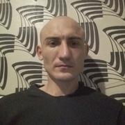 Юрий 32 Николаев