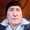 Сергей Наумов, 64, г.Арысь