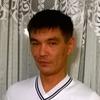 Yuriy, 38, Zelenogorsk