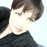 Наталия, 48 лет, Близнецы, Санкт-Петербург