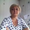 Оксана, 51, г.Нижний Новгород