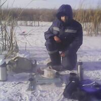 гор, 29 лет, Овен, Саратов