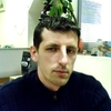 Андрей, 36, г.Белые Столбы