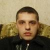 Павел, 34, г.Червень